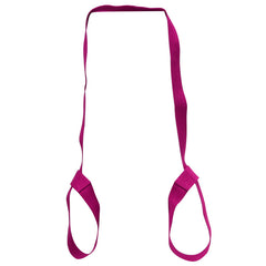 Yoga Mat Strap Offer