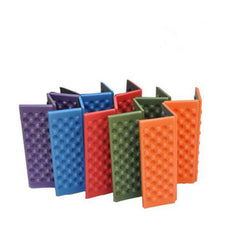 Foldable Folding Outdoor Camping Mat Seat