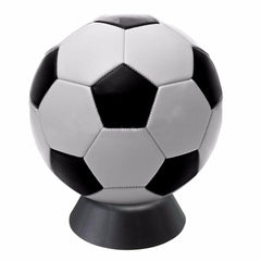 Plastic Ball Stand Display Holder