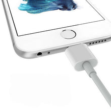 Magnetic Lightning Cable For iPhone