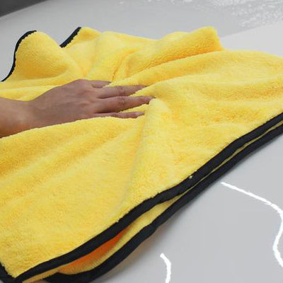 Super Absorbent towel