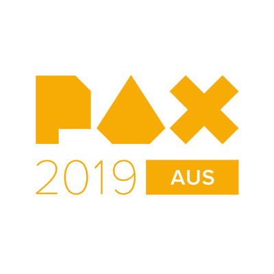 Great Judgement Deals at PAX AUS