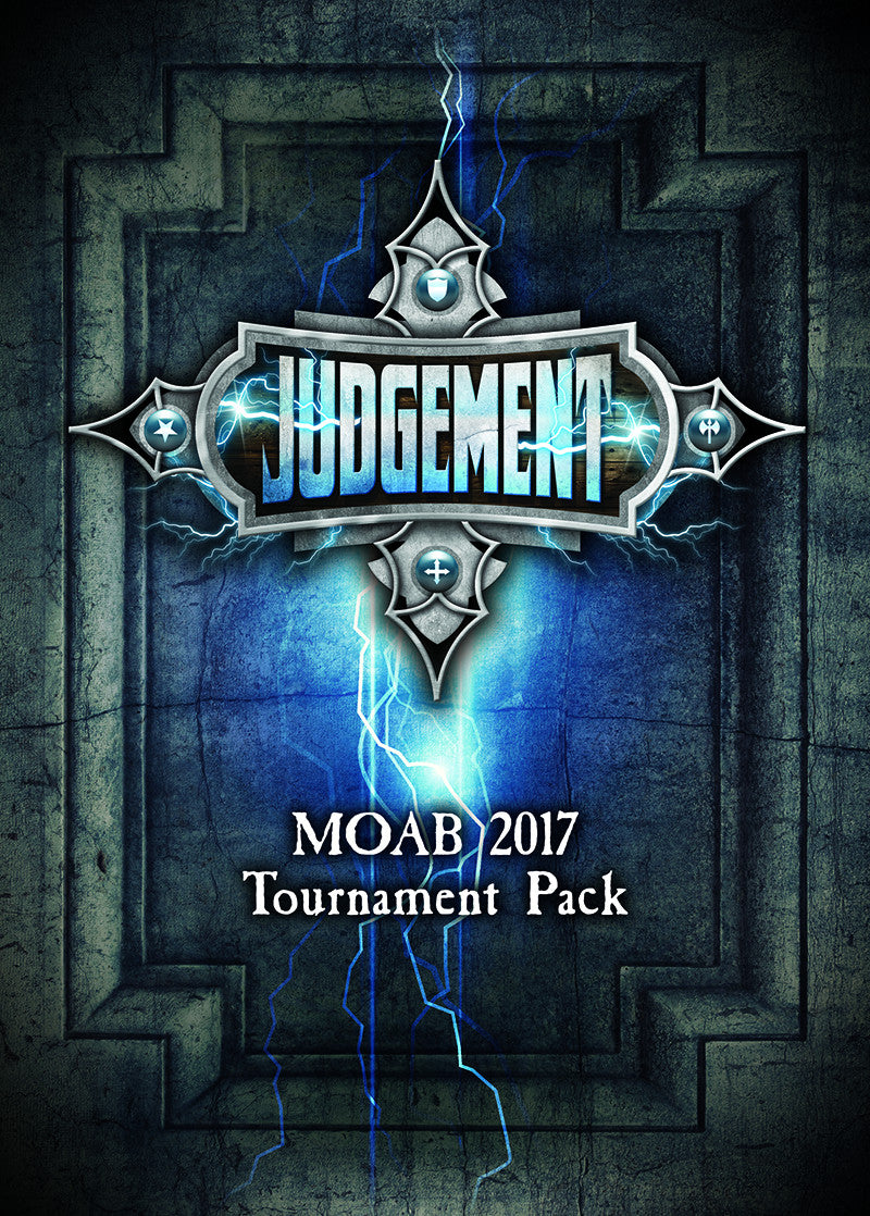MOAB 2017 Tournament Pack Cover