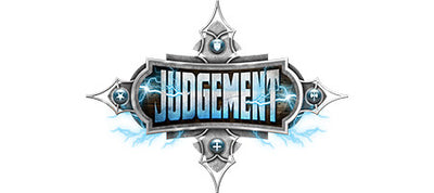 Judgement.Game