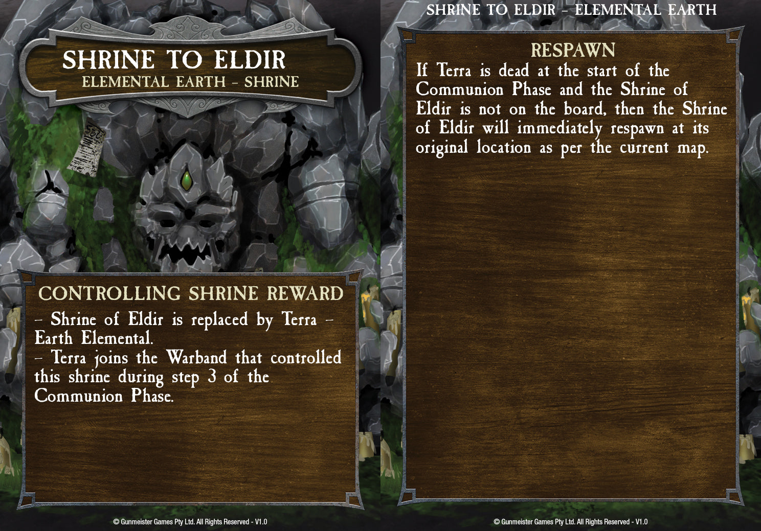 Shrine of Eldir