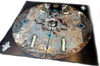 3v3 (2 foot diameter) Gaming Board
