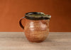 Caribou Ranch Pitcher #802 -The uses are endless - 52RHODA