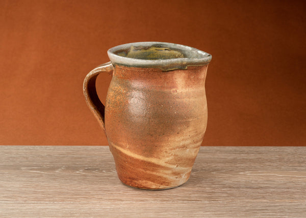 Caribou Ranch Pitcher #805 - The uses are endless - 52RHODA
