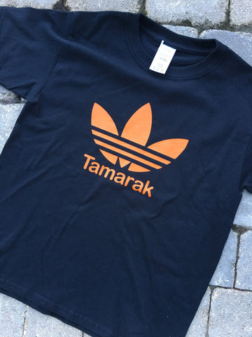 Trefoil Camp T-shirt