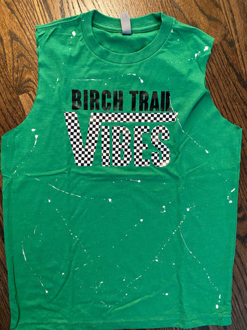 Birch Trail Muscle-sz 10/12-GIT