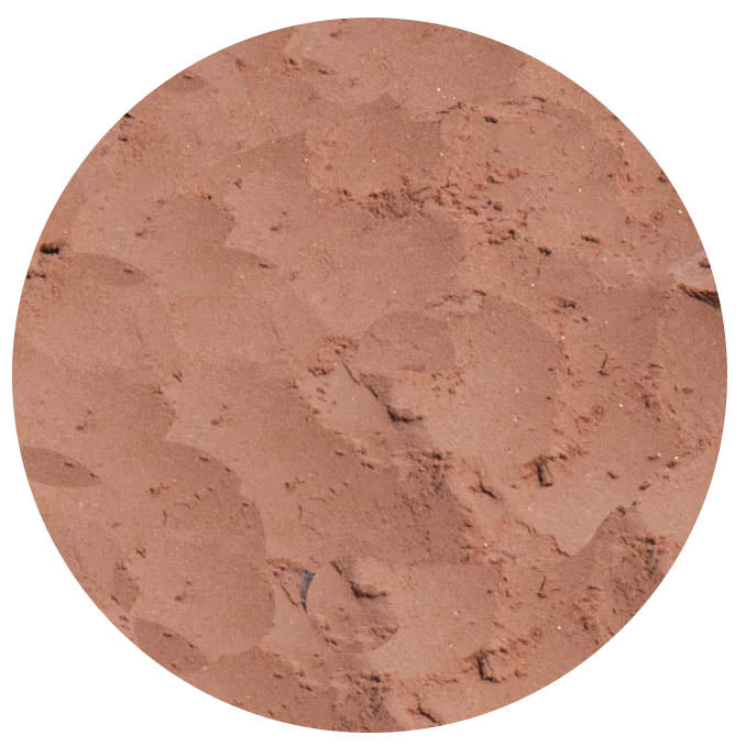 REFILLS Sculpting Powder - HD Contouring Bronzer