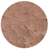 Sculpting Powder - HD Contouring Bronzer