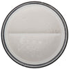Zero Powder HD Setting Powder - Superfine