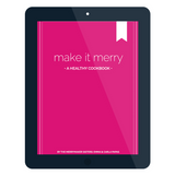 Make It Merry eBook