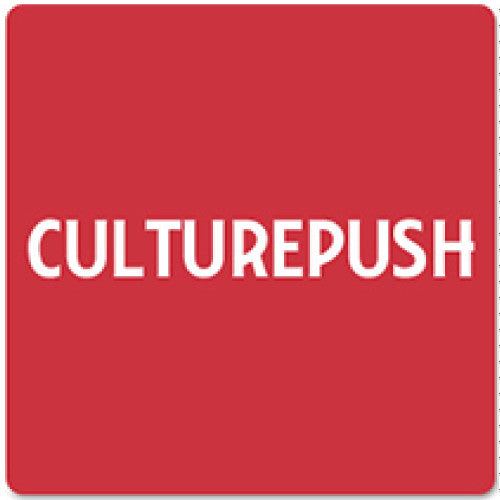 Tiny Rabbit Hole Partner – Culturepush
