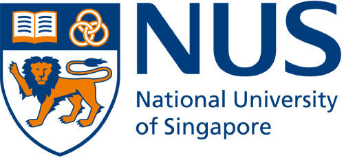 Tiny Rabbit Hole Partner – National University of Singapore