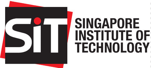 Tiny Rabbit Hole Partner – Singapore Institute of Technology