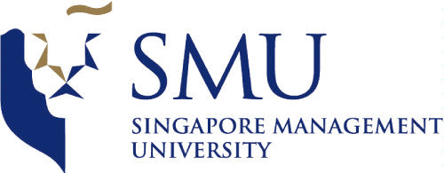 Tiny Rabbit Hole Partner – Singapore Management University