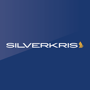 Tiny Rabbit Hole Feature – SilverKris