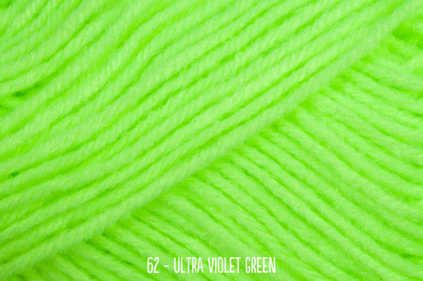 crown-yarn-worsted-aran-4ply-acylic-singapore-best-yarn-craft-shop-crochet-knitting-amigurumi-accessaries-diy-handicraft-blanket-thick-bulky-chunky