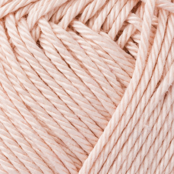 tiny rabbit hole - schachenmayr catania originals 100% cotton yarn for knitting and crochet