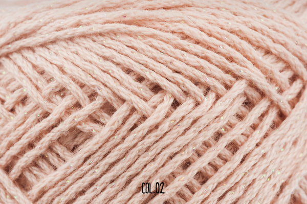 Trad-Cotton-singapore-best-yarn-craft-shop-crochet-knitting-amigurumi-accessaries-diy-handicraft-blanket-thick-bulky-chunky