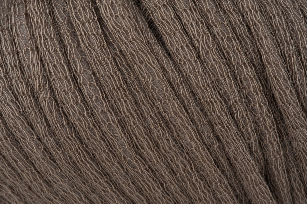 Katia Bulky Cotton Yarn