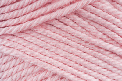 sirdar-bulky-cotton-worsted-aran-singapore-best-yarn-craft-shop-crochet-knitting-amigurumi-accessaries-diy-handicraft-blanket-thick-bulky-chunky