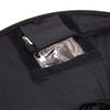 Image of Professional Speedlight Softbox - The Gadget Junkie