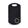 Image of LutiKey Tracker - Bluetooth Tracking Device - The Gadget Junkie