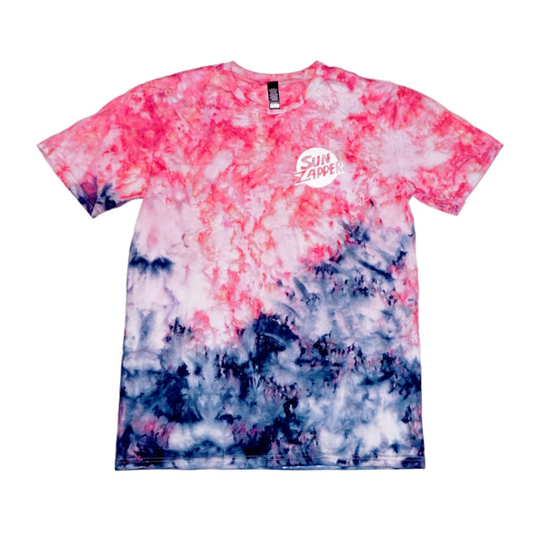 Afterglow Tee *LARGE*