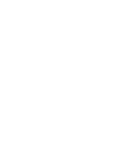 Lushington Jackets