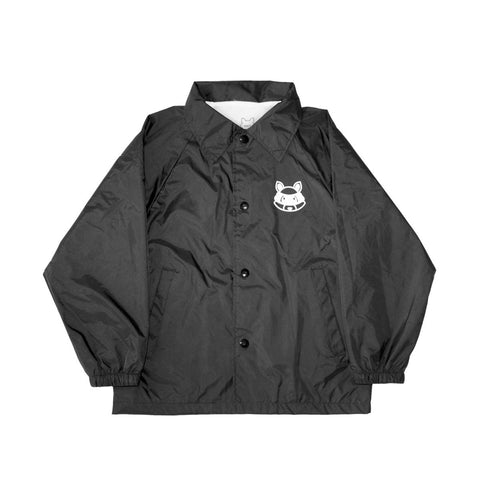 Rooty | Le Future Crew 16 - Kids Tour Jacket