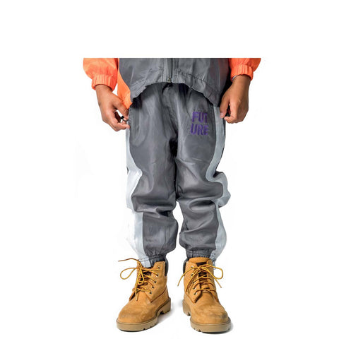 Future | Kids Track Pants