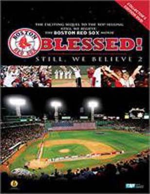 Blessed !Still We Believe 2 - DVD