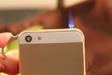 Replica iPhone Lighter