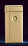 Innovation X Designs Dual Beam Laser Lighter