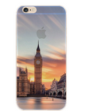 Scenery iPhone 6/6S Cases