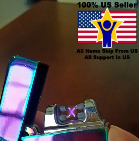 Innovation X-Cross Laser Beam Lighter (Premium) SUPER SALE!