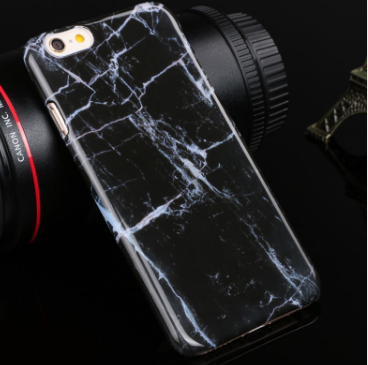 Innovation X Marble iPhone 6/6s Case