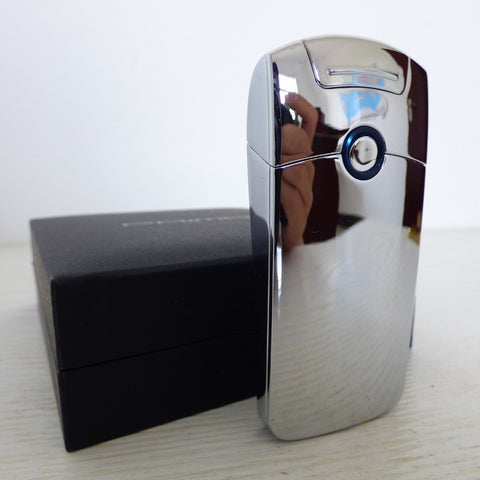 2016 Premium Luxury Arc Pulse Lighter