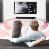 Home Theater System Wireless & Bluetooth