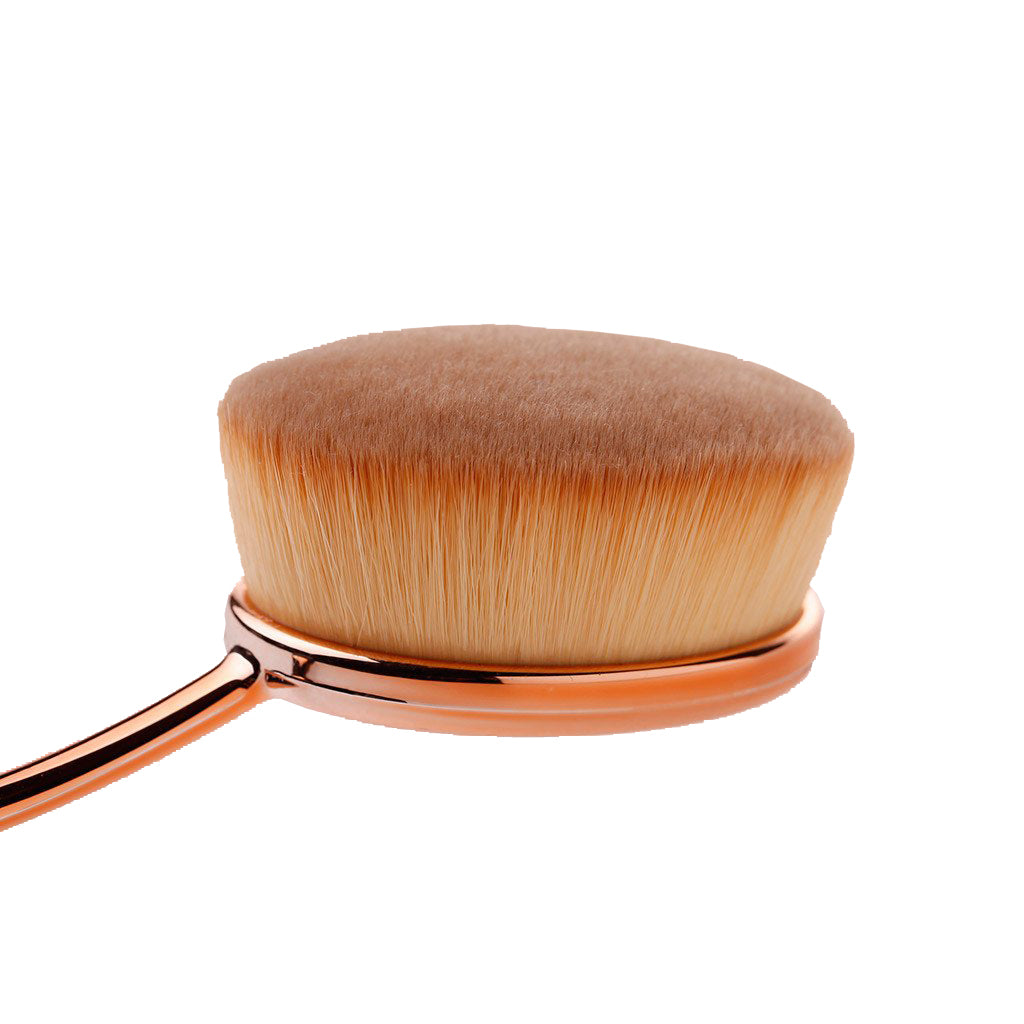 Elite Petite Round Brush #06