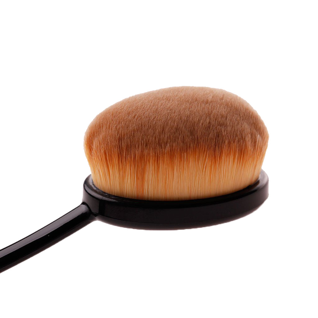 Classic Multipurpose Brush #04
