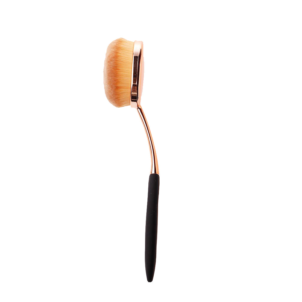 Elite Precise Liner Brush #05