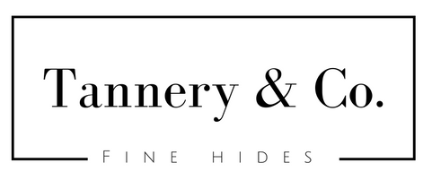 Tannery & Co.