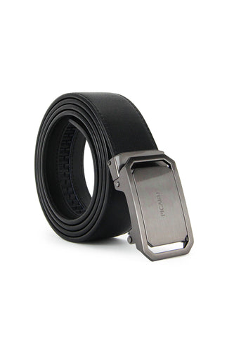 Picard Steel Autolock Belt 912110