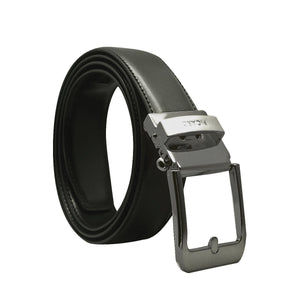 Picard Offenbach Auto Lock Belt 008694