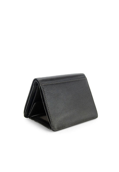 Winchester Trifold Leather Wallet