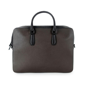 Picard Edmund Document Bag 004305